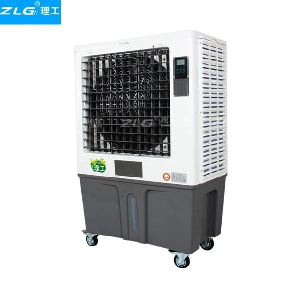 JF130Z移动家用水帘降温冷风机 水冷空调