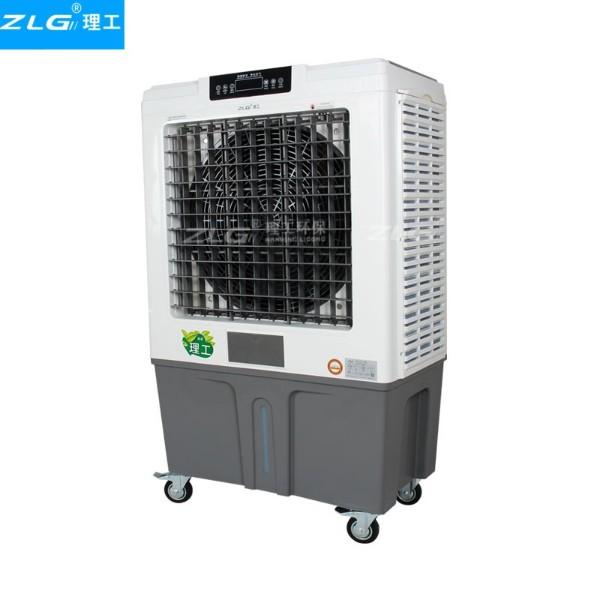 移动环保空调冷风机JF-180z可移动空调大风量