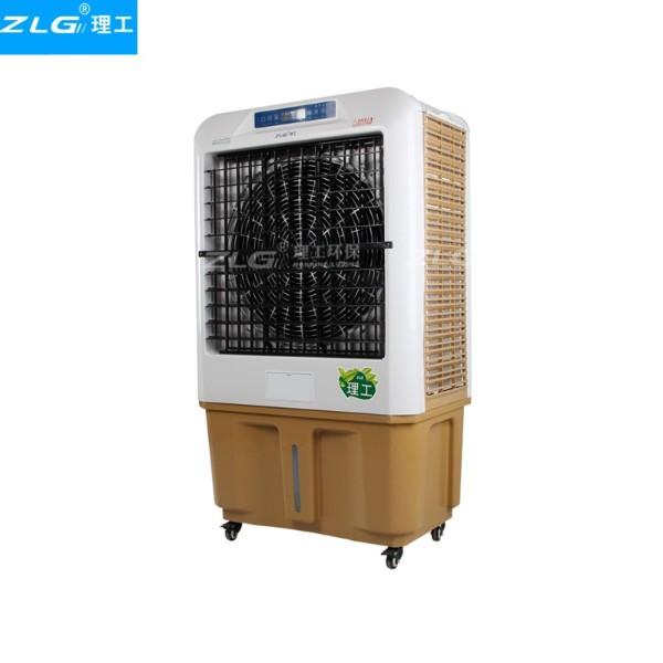 jf70x移动环保空调冷风机水冷空调