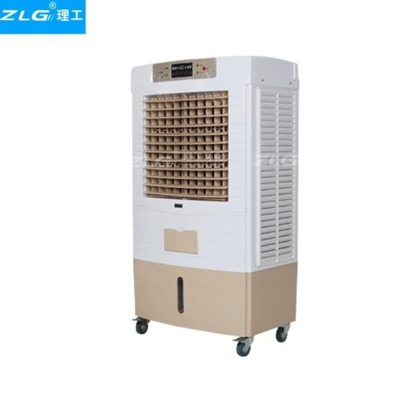 家用移动环保空调水空调空调扇jf60