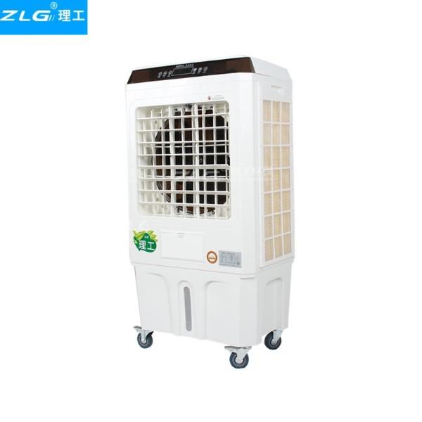 JF-68Z家用商用移动空调 南宁移动式水冷环保空调