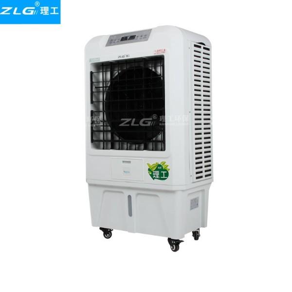 家用移动环保空调水冷空调JF60K冷风机