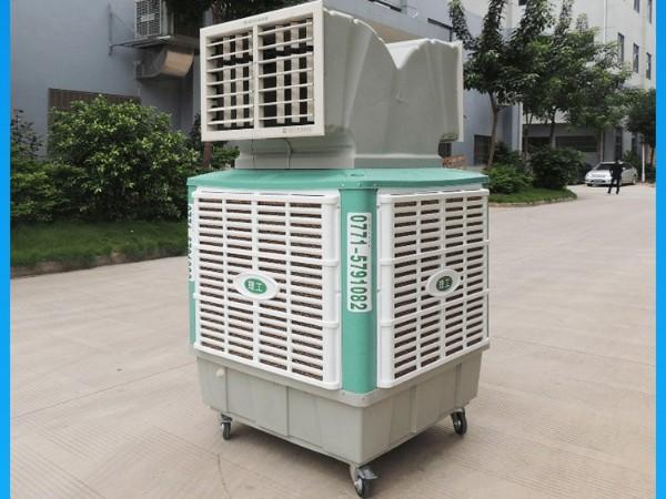 南宁冷风机厂家-15年高品质[ZLG理工]