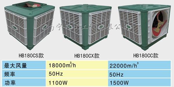 电子元件厂通风环保空调,环保空调厂家