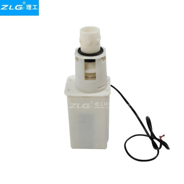 冷风机排水阀 环保空调排水阀 电动排水阀 牵引式排水阀