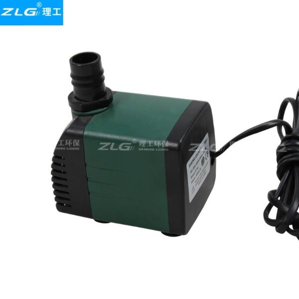新款工业冷风机水泵 环保空调70机原装水泵水冷空调专用水泵220v