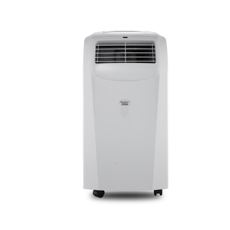 一体式移动空调家用空调1匹1.5匹小空调