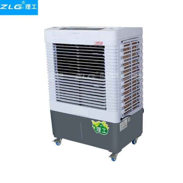 家用移动环保空调JF-36B冷风机空调扇