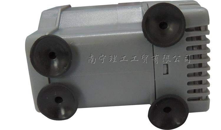 AD-818水泵参数新款_04