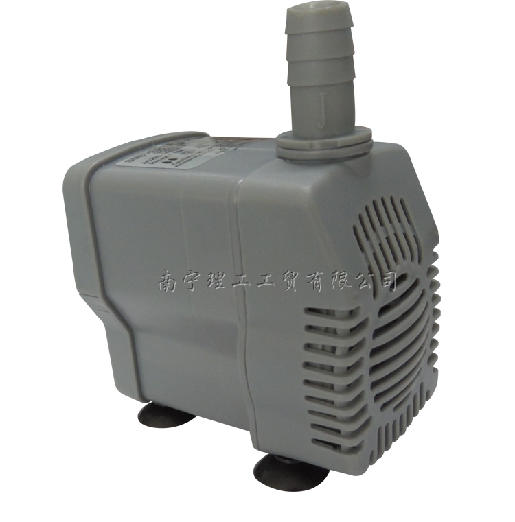AD-818水泵参数新款_05