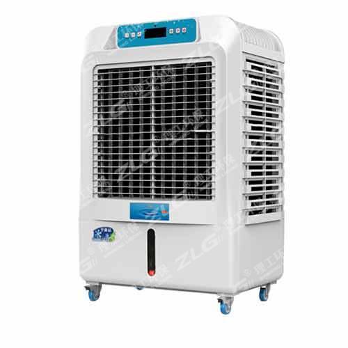 家用移动式环保空调JF-50C