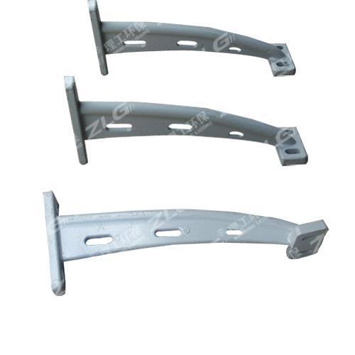环保空调铝合金支架