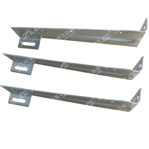 环保空调钢板支架