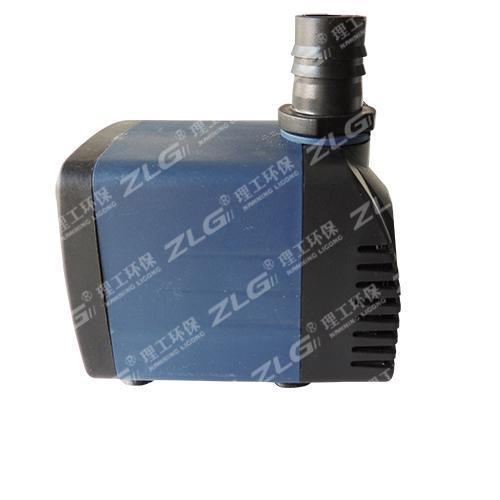 环保空调机水泵 JF-70