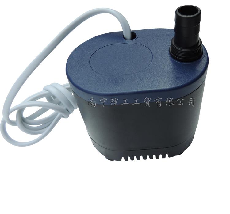 水冷空调水泵