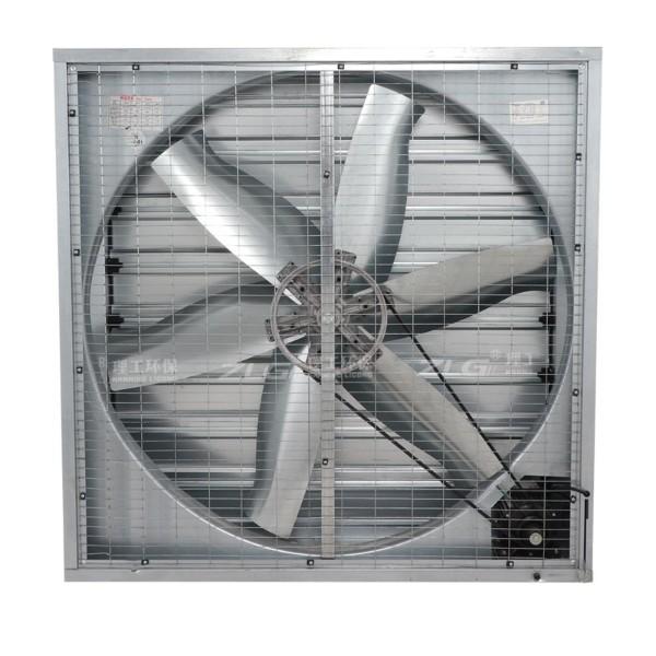 工业排风扇厂房 ,车间负压风机 大功率抽风机1380型