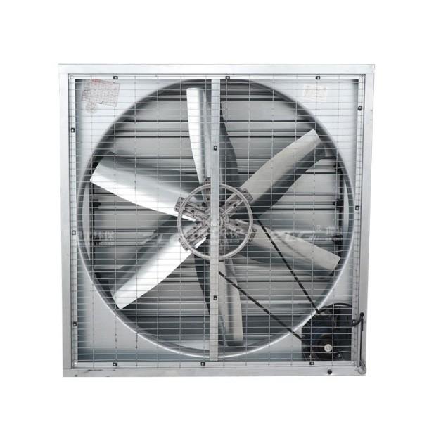 负压风机1220型工业排风扇强力抽风机排风扇
