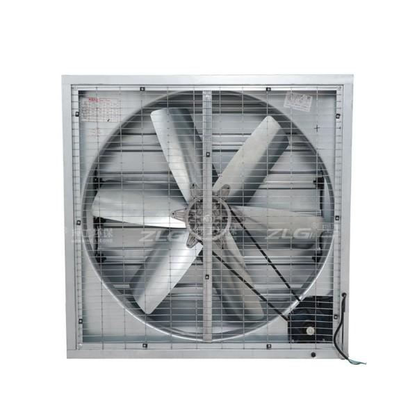 养殖场通风降温1060型负压风机大功率排风扇