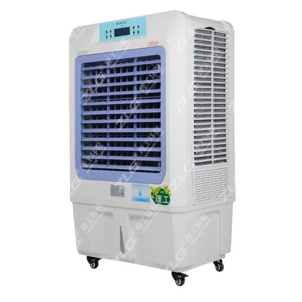 移动家用降温冷风机 工业水冷空调出租