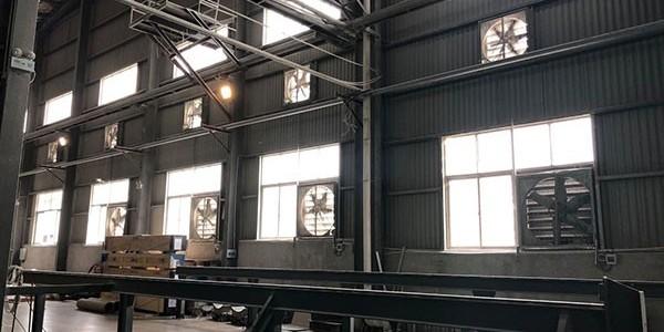 工业负压风机哪里有卖?[ZLG理工]200+品种可供选择