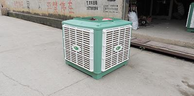 环保冷风机保养方法有哪些?