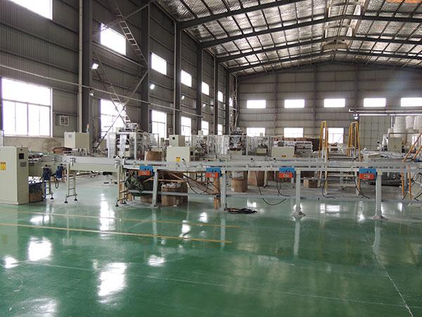 工业空调扇商用冷风机