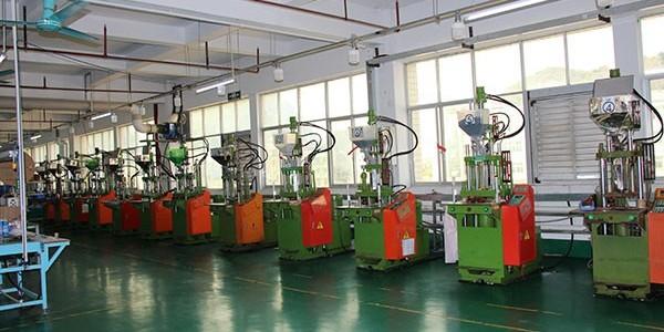广西亚大科技有限公司使用[ZLG理工]玻璃钢负压风机品质一致得到客户好评