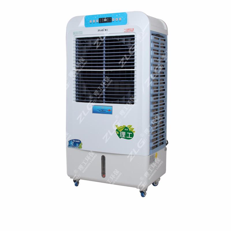 可移动环保空调水冷空调JF60C冷风机