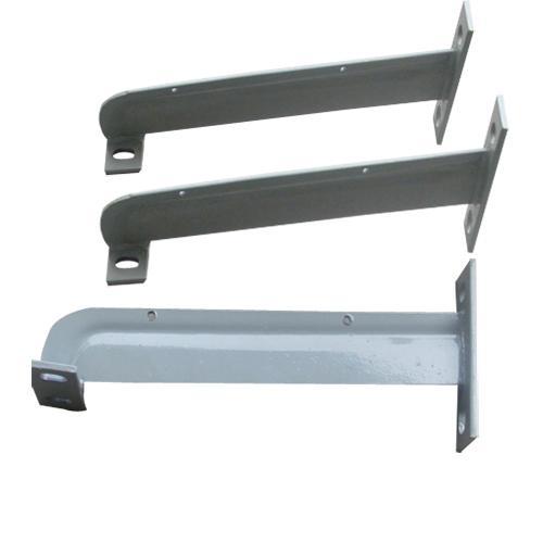 环保空调铁支架