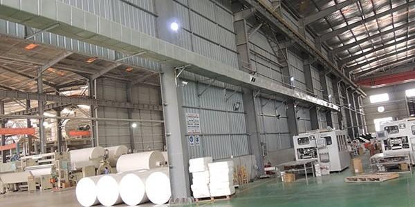 南宁理工冷风机通风风管设备--生产厂家[ZLG理工]