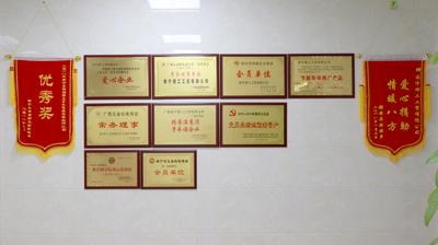 理工公司荣誉墙.jpg