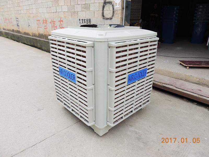 理工冷风机