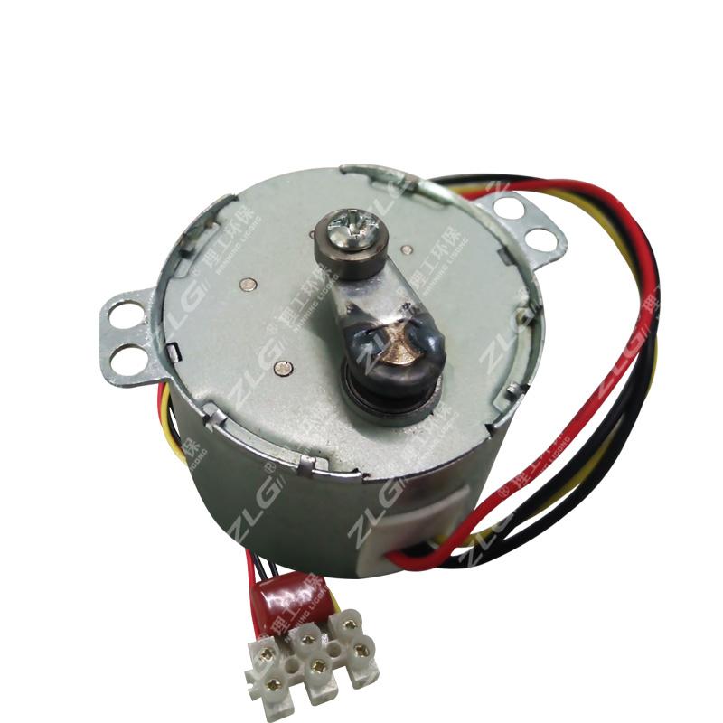 冷风机电动风口带电容电水冷空调电容小电机